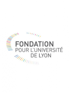 Fondation_Universite_Lyon
